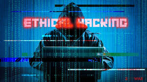 Why an Ethical Hacking course is important and why should you learn it?