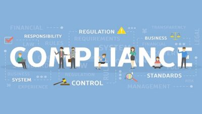What are the Benefits of Compliance Management Software?