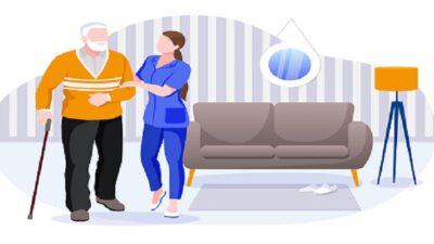 What are the Benefits of Hiring Home Care Services?