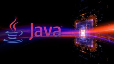 What is Java? Learn Few Tips to Become a Java Developer