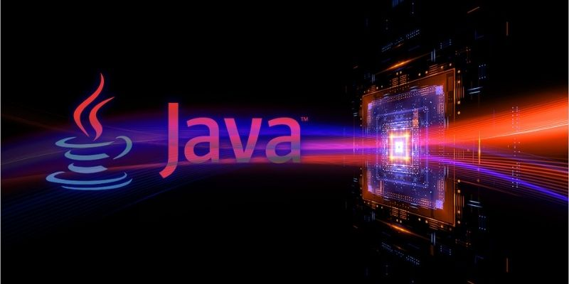What is Java, Learn Few Tips to Become a Java Developer